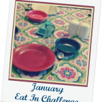 January-Eat-In-Challenge